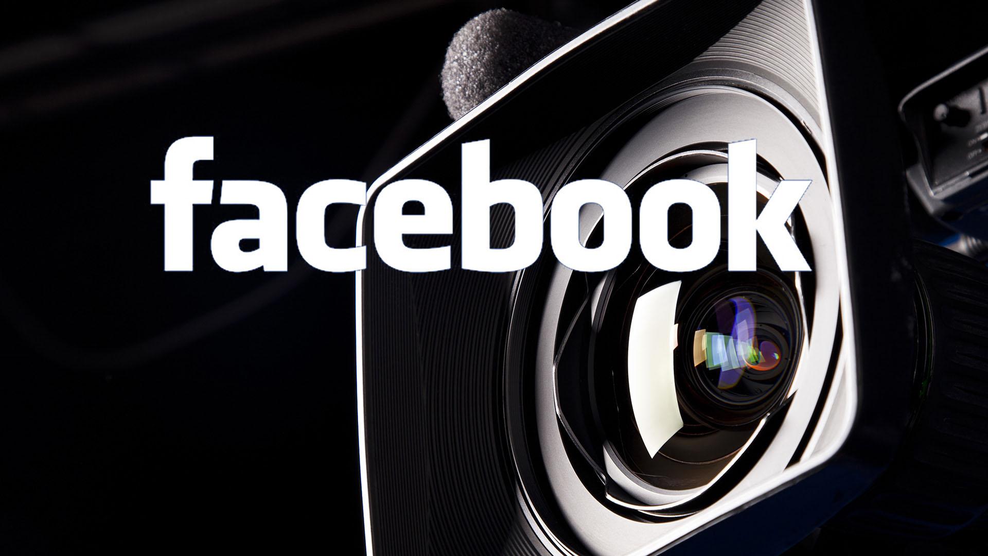 facebbokvideonum